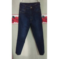 Celana Jeans Aero