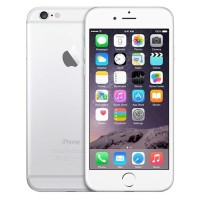 Promo free admin Iphone 6 16gb kredit tanpa kartu kredit