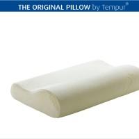 Original Pillow TEMPUR Bantal Tempur Original size S Grosir