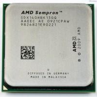 PROCESSOR AMD SEMPRON 140 2 7 Ghz