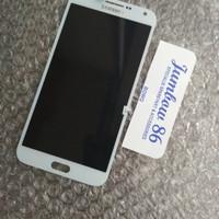 LCD SAMSUNG GALAXY E7 E700/E700H PLUS TOUCHSCREEN ORIGINAL