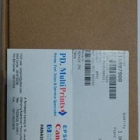 Mainboard L210 Epson / Board L350 Stylus Printer NEW