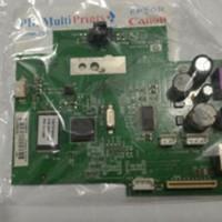 Mainboard HP Deskjet D1660 Printer Diskon