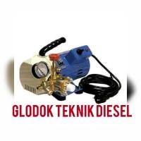 Mesin Cuci AC Jet Cleaner & Test Pump KYOWA KYC 20A ASLI JEPANG