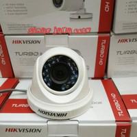 CAMERA CCTV INDOR HIKVISION DS-2CE56DOT-IRP 2MP