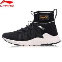 Sepatu Lifestyle Li-Ning Wanita PLANET