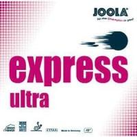 Joola Express Ultra - Karet Bintik Serang Diskon