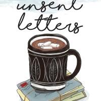 Novel Unsent Letters - Elcessa