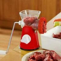 Harga penggiling gilingan daging meat mincer serbaguna multifungsi | Pembandingharga.com