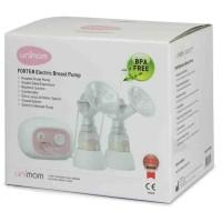 Unimom Forte Electric Breast Pump Pompa Asi Elektrik Berkualitas Bagus