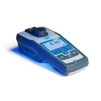 081288711562, Portable Turbidimeter - Hach 2100Q