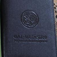 Al-Qur'an Terjemah Al-Muasir