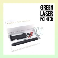 LASER POINTER 303 WARNA