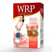 harga Wrp Nutritious Drink Diet Strawberry Tokopedia.com