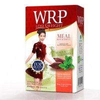 harga Wrp Nutritious Drink Diet Mocca Green Tea Tokopedia.com