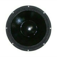 Speaker 15 inch Full Range ACR 75155 M FABULOUS 800 watt