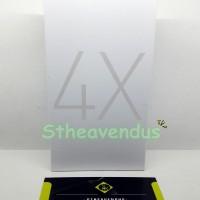 DUS BOX DUS HP XIAOMI REDMI 4X ORIGINAL FREE IMEI