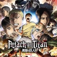 DVD Shingeki no Kyojin (Attack on Titan) Season 02 2017 (Sub Indo)