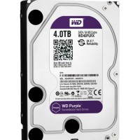 WD PURPLE INTERNAL 3.5