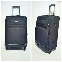 LUMINOX LM120117-1 ORIGINAL KOPER KANVAS 28 INCI EXPEND TSA 4 RODA 3