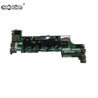 FRU 00HM950 lenovo thinkpad X240 core i7-4600U L Motherboard