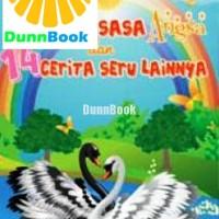 Harga nyanyian sasa angsa dan 14 cerita seru lainnya | WIKIPRICE INDONESIA