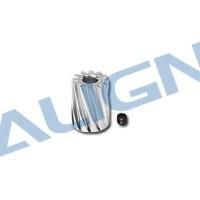 Align Motor Pinion (H45159T)