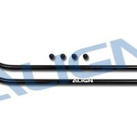 Align Skid Pipe (H45108T)