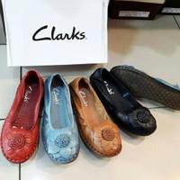 Harga Sepatu Clarks Murah - Daftar 58 Produk Harga Promo Bulan Maret ... 263d038c5f