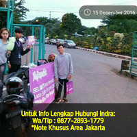 Myrepublic Jakarta Tempat Pasang Wifi Unlimited GRATIS Biaya Pasang
