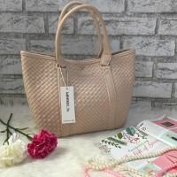 Miniso handbag/ tas cantik/ tas fashion/ tas semi super