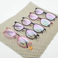 Frame kacamata wanita chanel TR 1706 Lentur 294ddfb0df