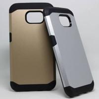 SLIM ARMOR untuk semua tipe Samsung Galaxy A(casing)