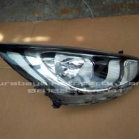 Headlamp Lampu Depan Hyundai Grand Avega 2nd Head Lamp Hyundai