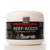 Polyp Lab Proffesional Reef Roids 8 Oz