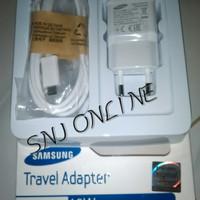 Charger Samsung Galaxy Grand Prime (Duos) (10W 5V), Original 100%