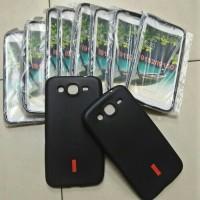Soft case Samsung Mega 5.8