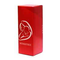 Mommybee - Paket ( isi 2 )
