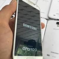 hp handphone murah 4G LTE samsung galaxy s5 docomo ponsel smartphone