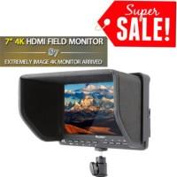 Harga 7 Inch Monitor Travelbon.com