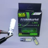 Jual LAMPU REM LED VARIO 125 KEDIP | LED REM BLITZ VARIO 150 FLASH Murah
