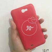 custom case casing hp termurah xiaomi samsung vivo iphone oppo f5