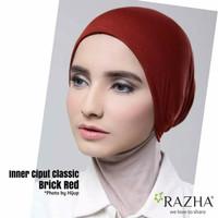 Inner Ciput Classic Razha