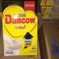 Katalog Dancow Fortigro Full Cream Katalog.or.id