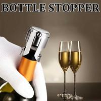 tutup botol wine liqour