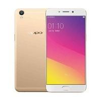 Oppo Smartphone A37 Murah