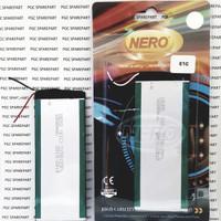 harga Baterai Advan Tablet E1c , E1c+ , E1b Kapasitas 5000mah Tokopedia.com