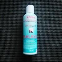 DermCare Malaseb Medicated Shampoo 250ml