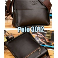 TAS IMPORT SLEMPANG DISTRO DAN CLUTCH POLO IN SALE