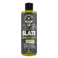 Chemical Guys Clean Slate Surface Cleanser Wash Shampoo